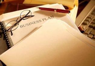 信托公司参与PPP融资模式的设想
