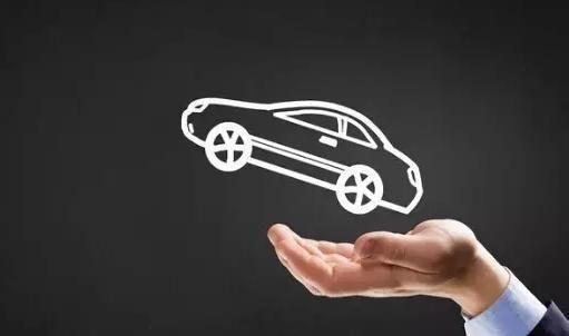 雷声滚滚的二手车众筹市场里,如何与劣币抗衡?