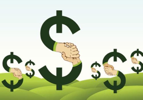 我国保险资产管理业发展分析