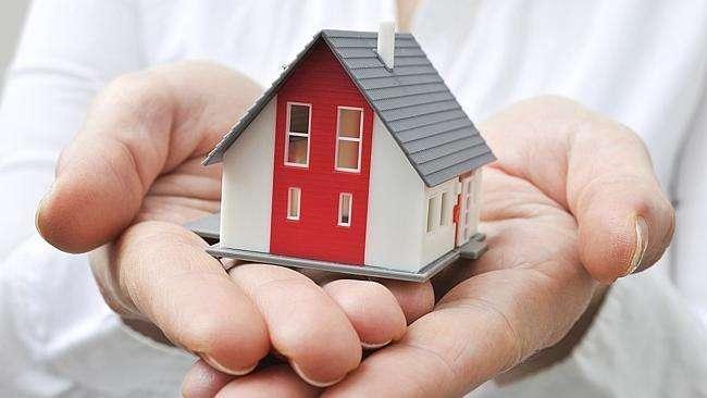 租房分期年化费率逾13% 折合一年多交1.6个月房租
