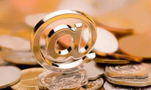 网络小贷受热捧 盛讯达借道布局消费金融