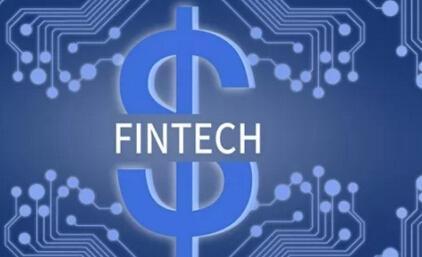 金融科技浪潮来袭:用科技力量提升资管水平