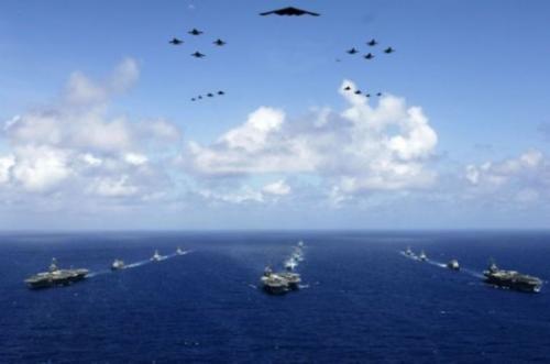 韦红 卫季:东盟海上安全合作机制-路径、特征及困境分析