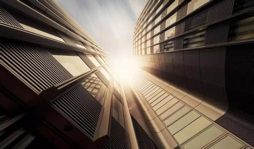年底房贷额度难言宽松 房贷利率升至历史高位