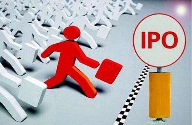趣店、拍拍贷纷纷IPO,现金贷还能撑起多少家上市公司?