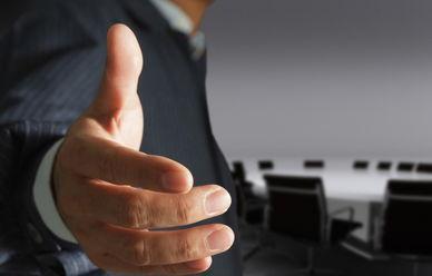 应收账款质押的法律风险及控制