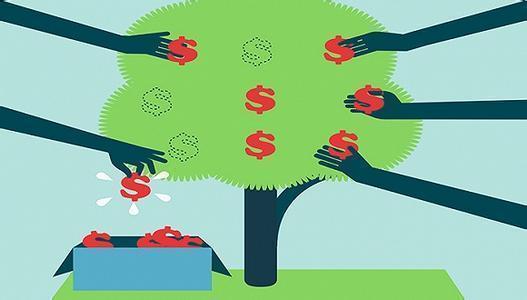 回归本源 构建可持续发展的信托生态