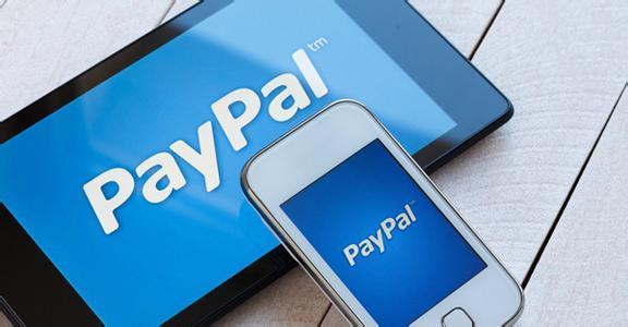 PayPal支付国际化给了国内金融科技企业什么启发?