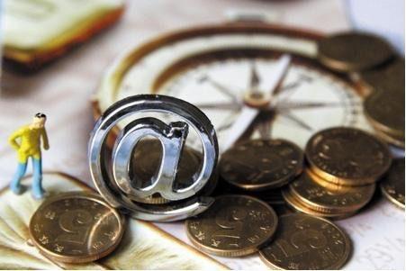 苏宁金融将开展校园消费金融业务 近两月已签3家银行