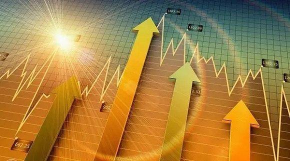 141家新三板企业披露三季报,趣店光环下,两新三板消费金融企业迎爆发式增长