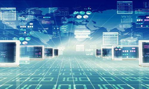 金融科技发力 银行转型成趋势