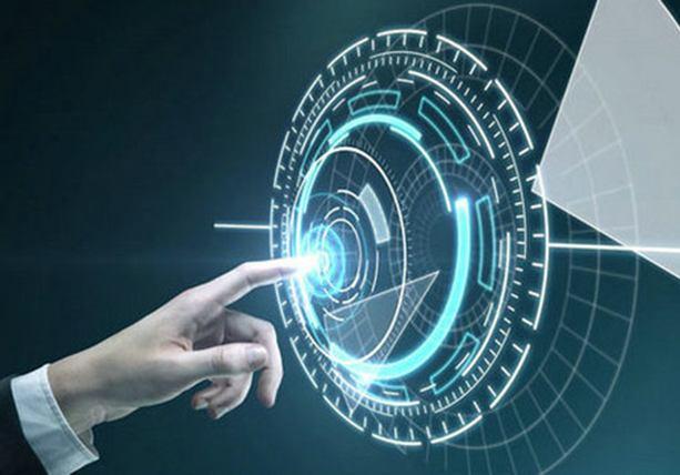 国泰互联网+基金经理彭凌志:看好消费金融新能源三大板块