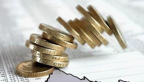 《新蓝领教育消费行为报告》发布:近5成倾向分期支付学费