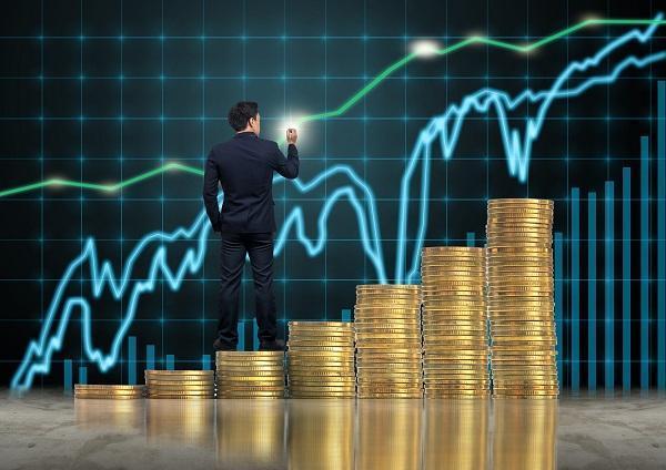 上市银行利润增速有所回升 银行好日子回来了吗?