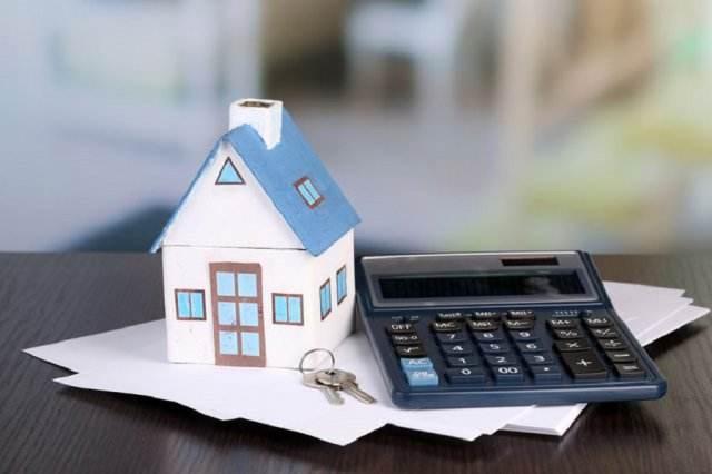 租房贷来了:是银企合作的惠民?还是自救?