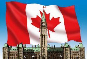 加拿大政府宣布未来三年将接受100万移民!