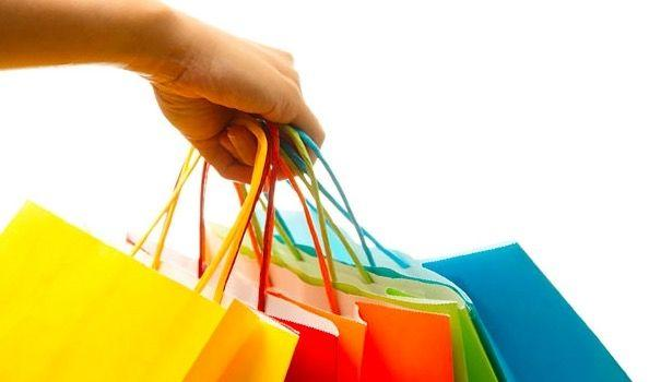 京东悄悄上线贷款超市 流量变现的同时紧抓用户大数据生意?