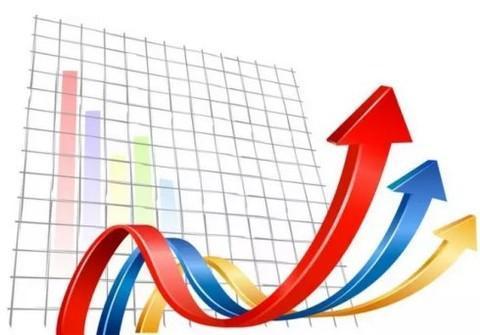 加码票据风控:宁波银行发布合同文本管理办法