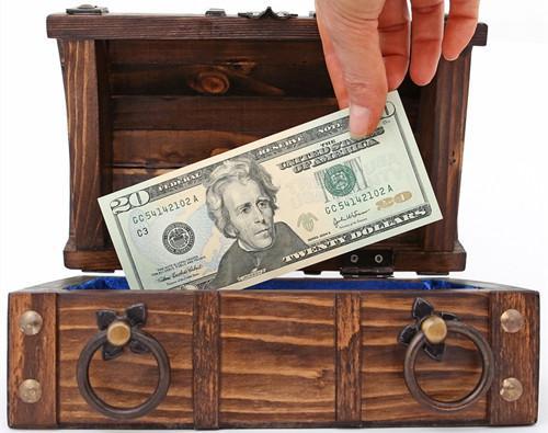 消费金融周报:监管摸底排查现金贷进行时;蚂蚁金服密集发行7支ABS产品,规模380亿