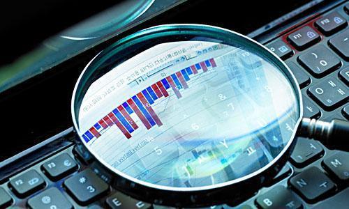 信托参与消费金融五大业务模式和操作研究