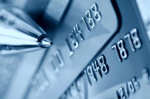 银行入局长租行业,租赁住房资产证券化有望提速