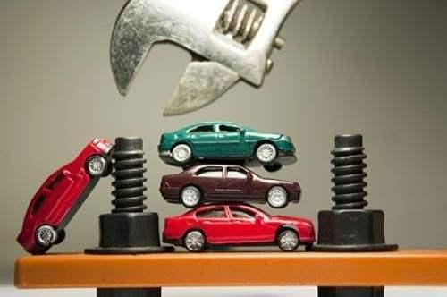 汽车金融公司业务快速扩张 掀起增资潮满足资本要求
