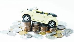 消费带动业务快速扩张 汽车金融公司掀增资潮