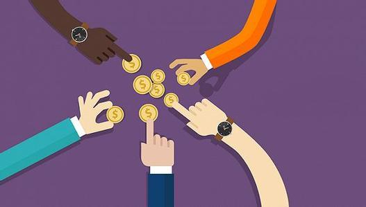10月众筹月报:15家平台倒闭 投资人次降7.3%