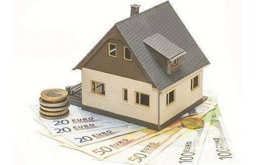 广州市部分银行首套房贷利率上浮20%
