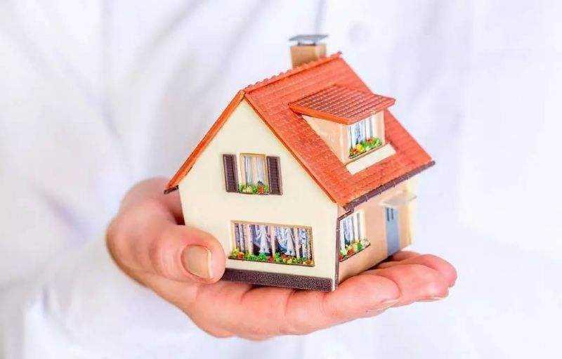 部分银行首套房贷利率上浮20%