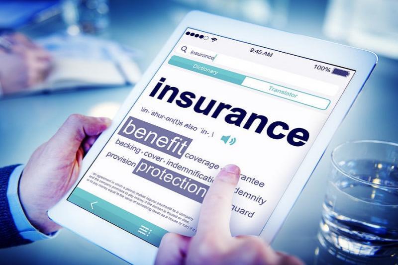 个人征信向保险业拓展,金融保险信用体系实现大数据征信、风险定价