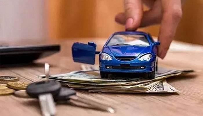汽车金融渗透率持续提升 2017年贷款规模将超万亿