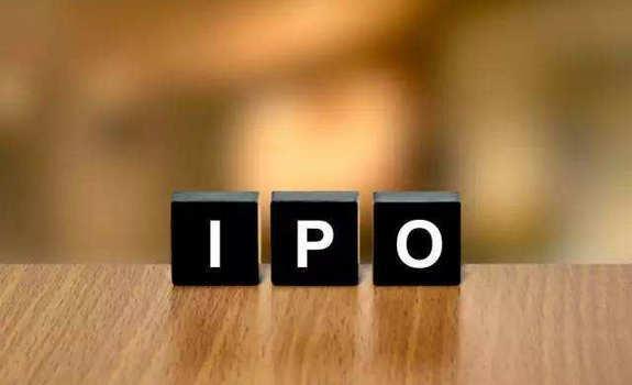 乐信赴美递交IPO,拟筹资5亿美元