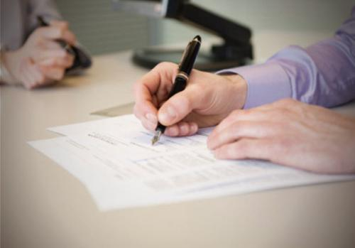 票据的无因性并非票据权利实现的绝对保障