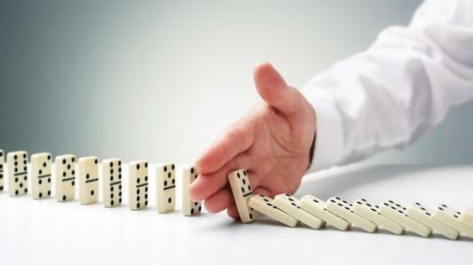 内保外贷现资产转移风险 境外投资或出新办法
