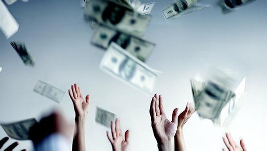 对外投资监管升级 内保外贷将成历史
