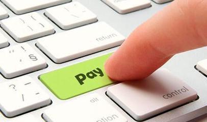 支付清算协会认定美团支付业务违规 , 再次责令其整改!