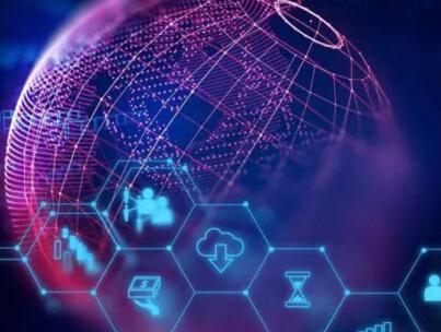 工行正式上线智能投顾 五大行纷纷发力金融科技