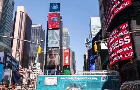 银联已成为全球前三银行卡品牌