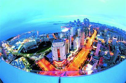 《中国企业全球化报告(2017)》出炉——中国位居全球第二大对外投资国