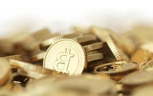 消费金融将迎分水岭 百度金融将发力ABS