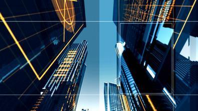 票据市场服务实体经济发展