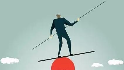 商业承兑汇票授信业务中的问题及风险:大量贴现资金被挪用