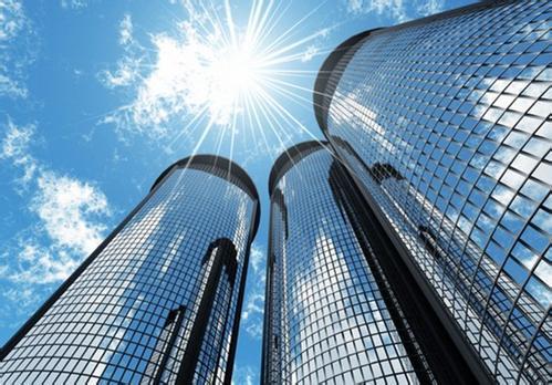 世行报告:发展中国家可从银行体系获得最大效益