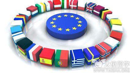 应对内忧外患 欧盟加快防务合作步伐