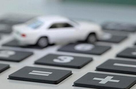 资本涌入二手车电商,砸钱能砸出寡头吗?