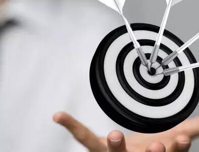 从企业信用管理看商业保理的焦点问题(附解决方案)