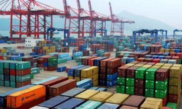 多因素影响 我国10月份进出口增速不及预期