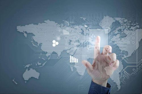 邮储银行行长吕家进:金融科技创新为支付结算业务发展插上金色翅膀