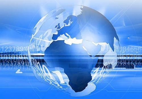 供应链金融服务主体发展趋势分析